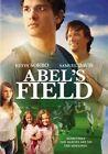 Abel's Field 0043396413788 With Kevin Sorbo DVD Region 1