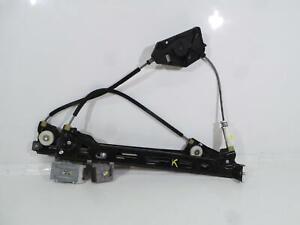2012-VW-Passat-cc-Finestrino-Regolatore-o-S-F-Ant-Dx-Nessun-Motore-910467-102