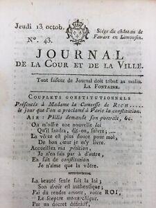 Chateau-de-Favars-en-1791-Limousin-Chevalier-des-Islets-Vosges-Revolution-Stael