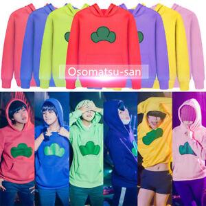 Mr-Osomatsu-san-Matsuno-Ichimatsu-Hoodie-Sweater-Pullover-Jumper-Cosplay-Costume