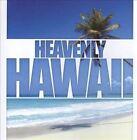 Heavenly Hawaii by Global Journey (CD, Jan-2011, Global Journey)