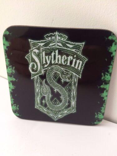 Harry Potter-Gryffindor Serdaigle Serpentard Poufsouffle cadeau de nouveauté 292
