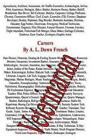 Careers: Veterinarian by A L Dawn French (Paperback / softback, 2013)