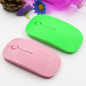 2-4GHz-Wireless-Mouse-USB-Optical-Scroll-Mice-for-Tablet-Laptop-Computer-Finest