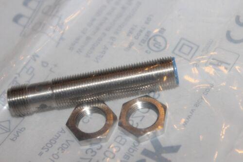 Neuf 30v DC OVP Sick 1040732 repro Capteur ime12-02 bpszc 0s 10... sn 2mm