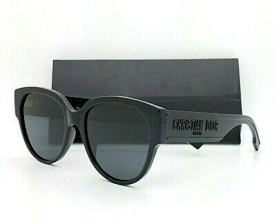 NEW Harley Davidson Women/'s Sunglasses HD5034//S 02C Black//Glitter AUTHENTIC 5034