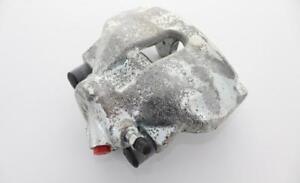ETRIER-DE-FREIN-AVANT-GAUCHE-Surplus-pour-Audi-A4-B5-1-8-NON-TURBO-ATE-62488