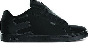 Chaussure 45 46 Skater Etnies 43 Gr 49 Black Fader Nouveau format 48 s 47 44 42 qHFw8t