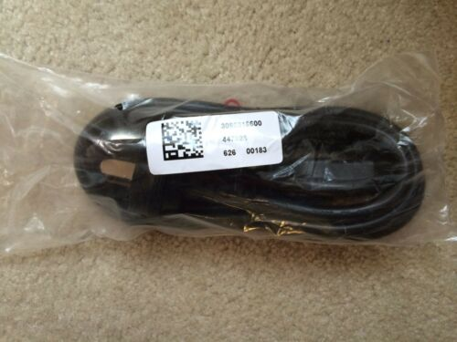 Australia// China AS3112 male plug to C19 16A 250V 8ft Power cord