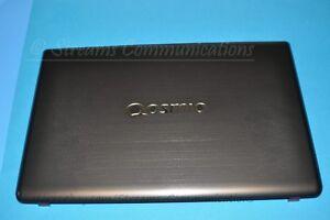 TOSHIBA QOSMIO X875-Q7190 DRIVERS DOWNLOAD