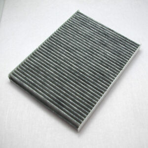 oe cabrio cabin air filter charcoal for volkswagen vw. Black Bedroom Furniture Sets. Home Design Ideas
