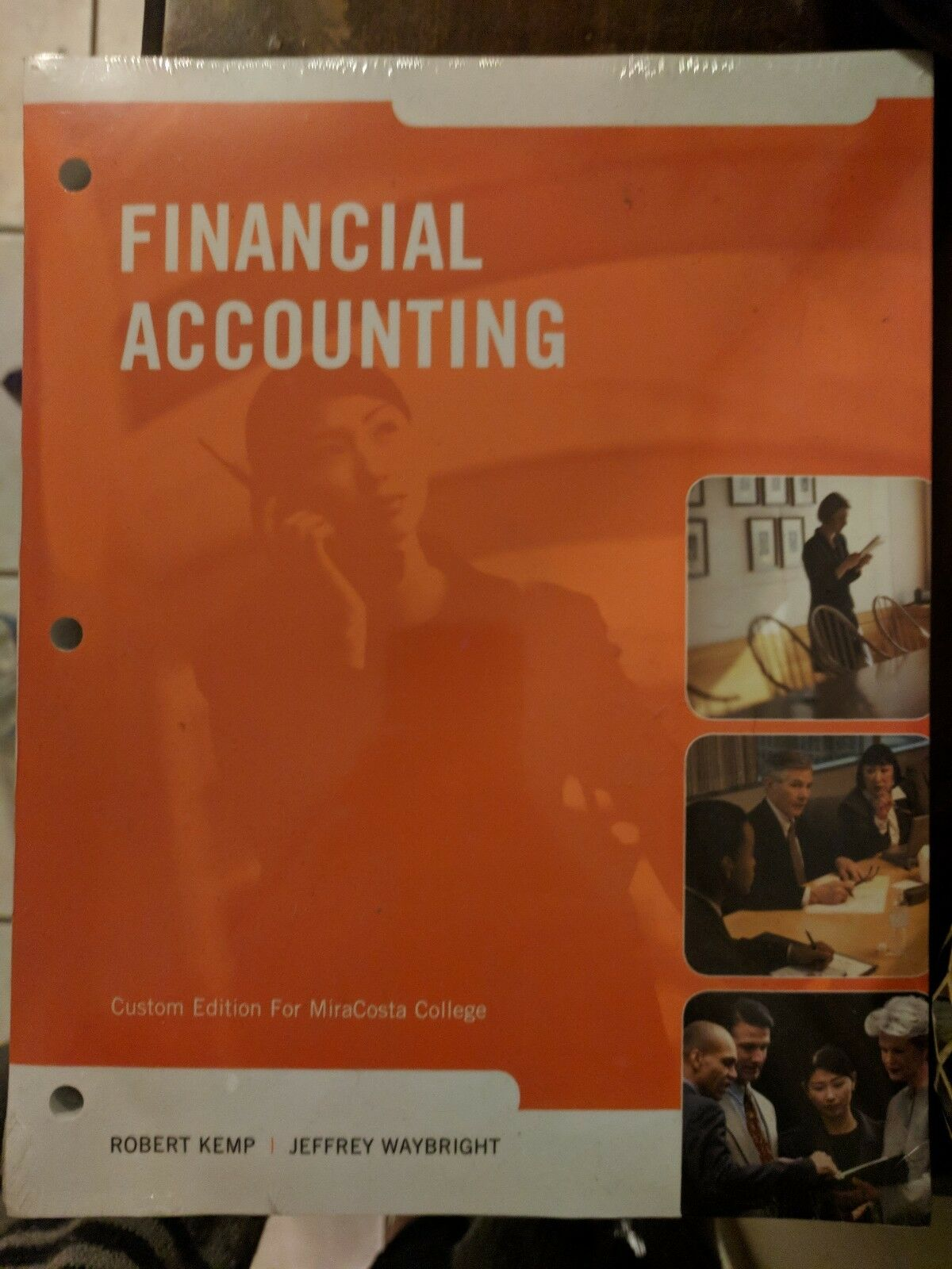 Financial accounting by jeffrey waybright and robert kemp 2016 resntentobalflowflowcomponentncel fandeluxe Choice Image