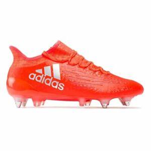 scarpe adidas x 16.1