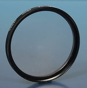 Danubia-49mm-Skylight-Filter-filter-filtre-1A-Einschraub-screw-in-92443