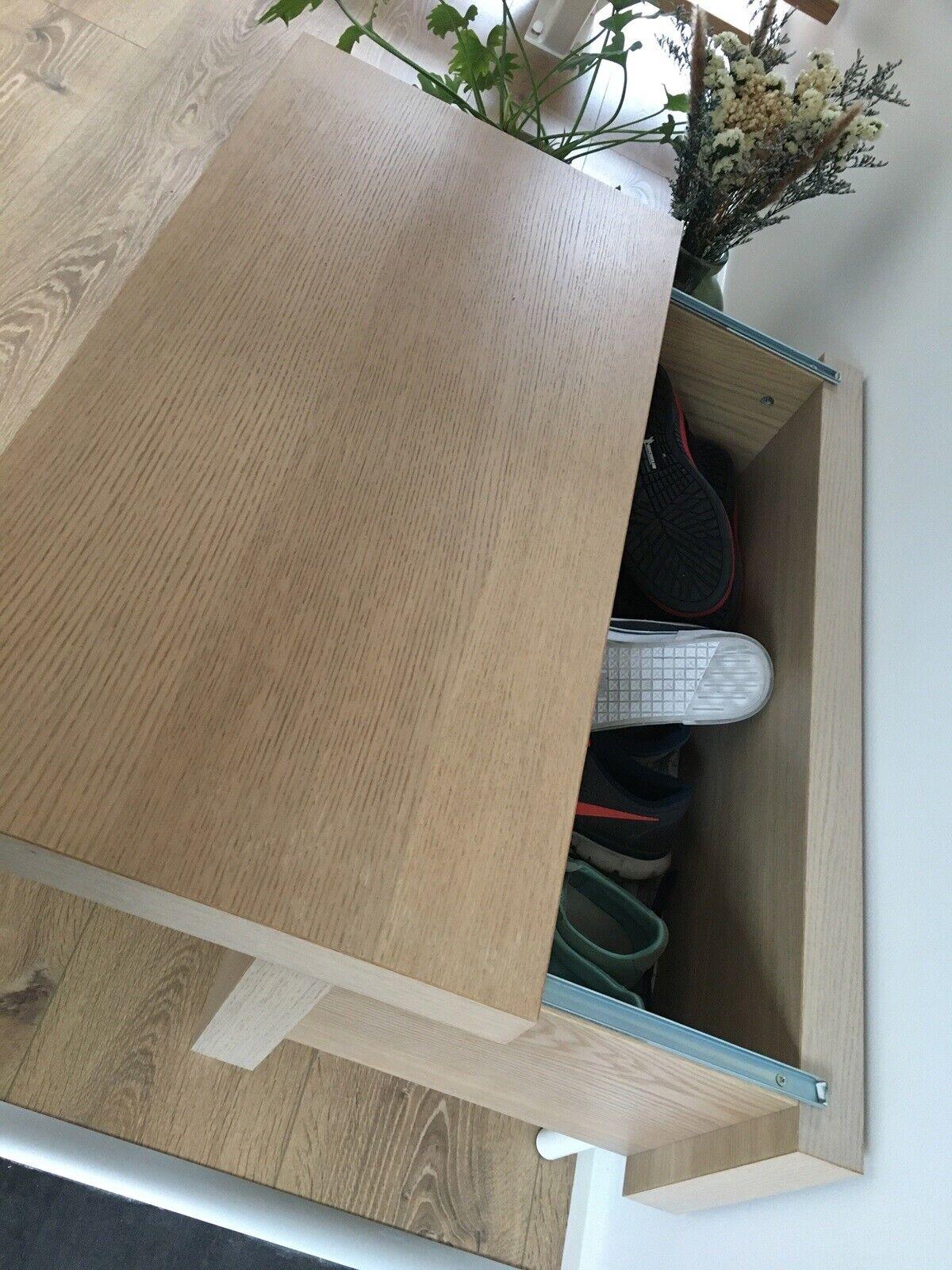 Kasse Kiste Med Opbevaring Ikea Ndash Dba Dk Ndash Kob Og Salg Af Nyt Og Brugt