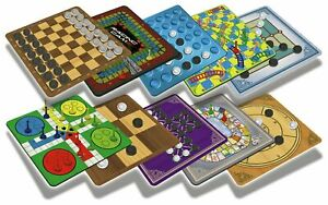 Chad-Valley-40-Classic-Board-Games-Bumper-Set-A-Wide-Variety-Of-Family-Favorites