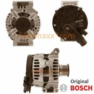 BOSCH-MINI-Peugeot-Citroen-0121615027-7575873-5702L3-96669980-5705NR-Alternator