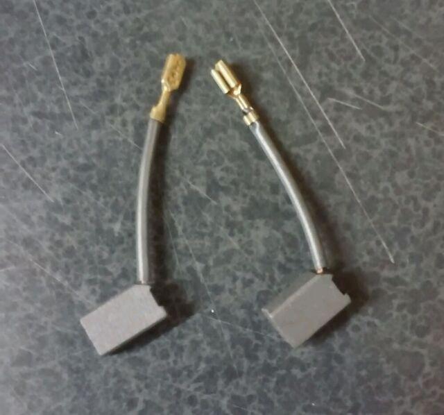401853-00 DeWalt Rotary Hammer Brush Set ** Authentique Original Equipment Manufacturer **