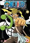 One Piece - Collection 5 (DVD, 2014, 4-Disc Set)