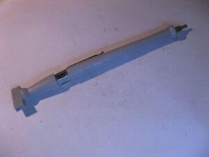 3M-3522-Breadboard-Insertion-Tool-Used-Qty-1