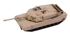 Fabbri 1/72 Military Vehicles - M1A1HA Abrams Tank - FF01