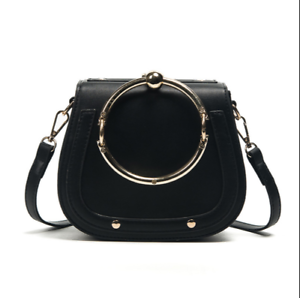 2018 US New Fashion Ladies Handbag Tote Purse Shoulder Bag Women ... 7e238bdf91527