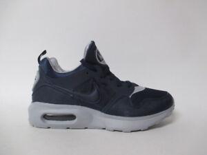 Nike Air Max Prime Obsidian Navy Blue Wolf Grey Sz 9.5 876068-403  4f54248e4cb9