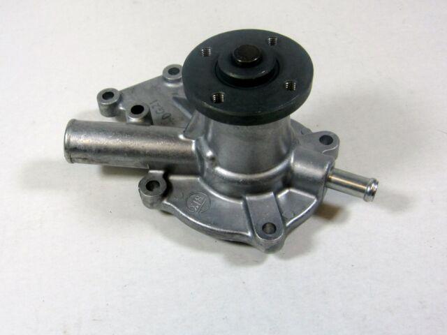 Rv Diesel Generator >> Cummins Onan Genuine Rv Diesel Generator Water Pump 185 5433 For