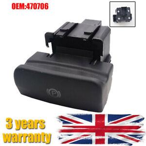 For-Peugeot-3008-5008-470706-Electronic-HandBrake-Switch-Parking-Brake-UK