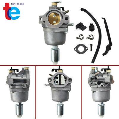 NEW STARTER FITS BRIGGS /& STRATTON ENGINE 31P877 31P777 31P707 31P677