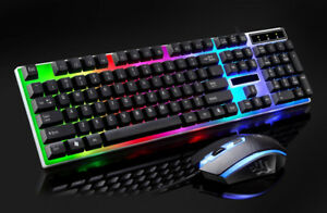 G21-LED-Rainbow-Color-Backlight-Gaming-Game-USB-Wired-Keyboard-Mouse-Set-UK