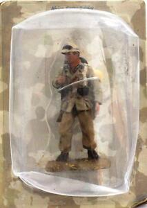 SOLDATINO-TERZO-REICH-034-Africa-Korps-Soldat-034-HOBBY-AND-WORK-COD-B002