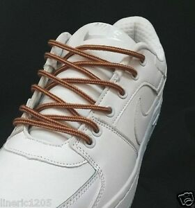 """ON SALE 47"""" 120CM Martin Boots round LACES WHOLESALE SHOELACE MADE IN TAIWAN"""