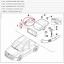 MANICOTTO-SFIATO-MOTORE-FIAT-PANDA-PER-71747811 miniatura 2