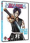 Bleach - Series 4 Vol.3 (DVD, 2010, 3-Disc Set)