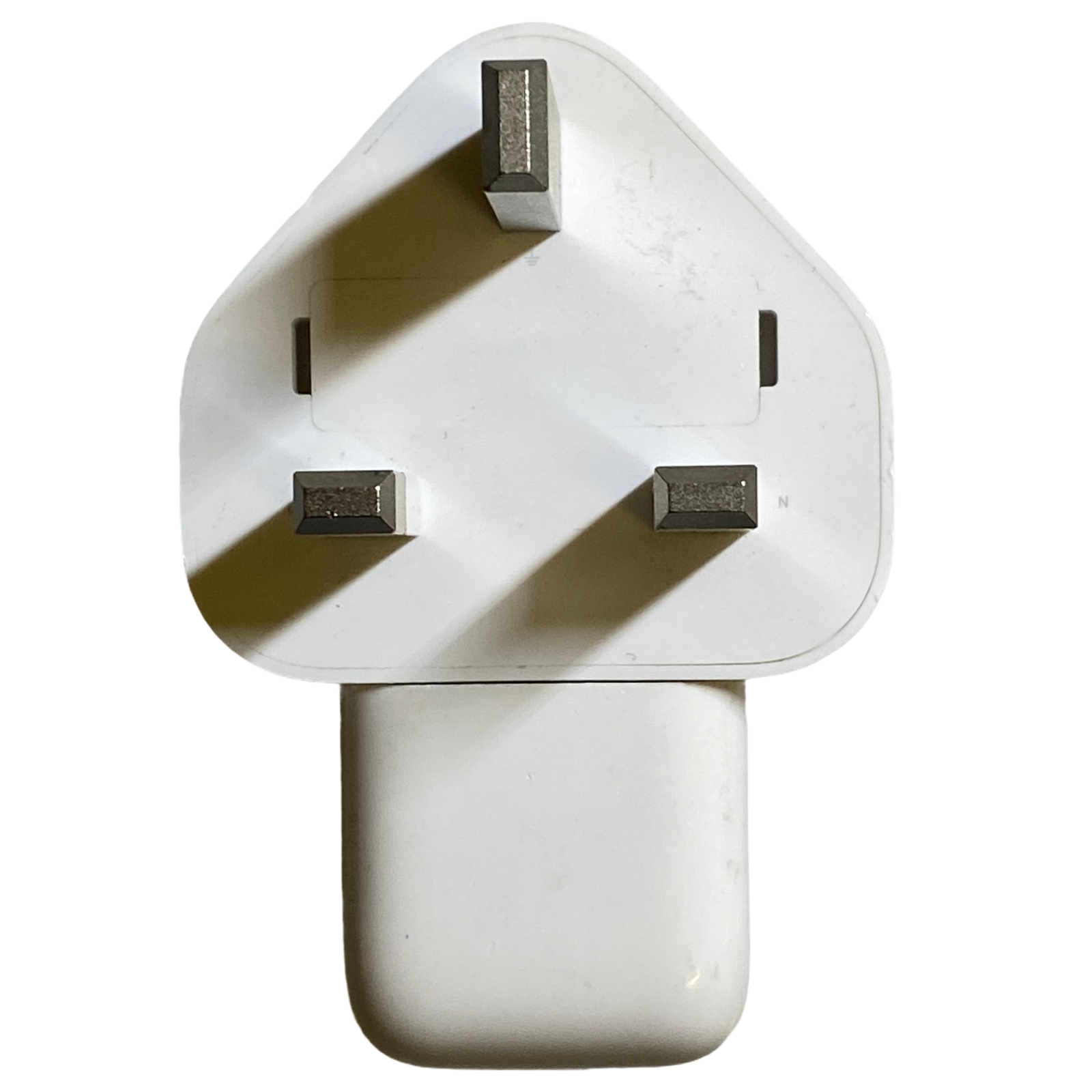 Genuine Official Apple Mains Wall Plug Adapter Mac 29w A1540 or 30w A1882