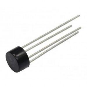 B80C1500RD-W02M-Sep-Semi-Conducteur-Rohs-Rectificateur-039-039-GB-Company