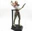 1-6TH-Crazy-Toys-DC-Comics-Suicide-Squad-Sexy-Harley-Quinn-Figure-Figurine-Toy Indexbild 7