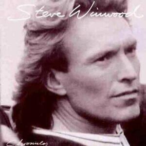 Steve-Winwood-Chronicles-CD