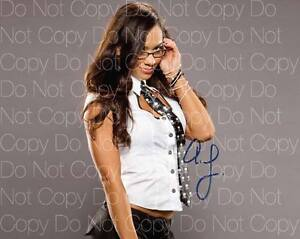 Draw? Sexy aj lee hot necessary words