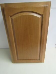 Details About 18 X 30 X 12 18 30 12 Kitchen Bathroom Wall Cabinet Solid Wood Oak