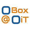 Just Box iT