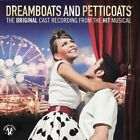 Dreamboats and Petticoats [Original Soundtrack] by Original Soundtrack (CD, Dec-2009, Universal Music)