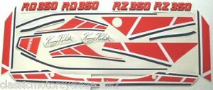 YAMAHA-RZ350-RD350-YPVS-LC2-KENNY-ROBERTS-PAINTWORK-DECAL-SET