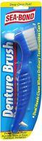 Sea-bond Denture Brush 1 Each (pack Of 3) on sale
