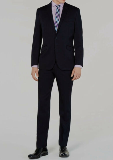 Clothing Jacket and Pant Unlisted by Kenneth Cole Mens Suit Separates  Clothing, Shoes & Jewelry perfactgroup.com