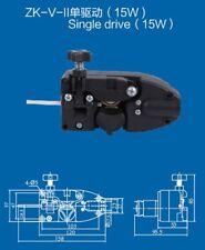 12V or 24V Wire Feed Welder Motor Chicago Electric Harbor Freight Welder