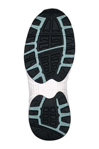 Reebok Women's Composite Toe Performance Cross Trainer RB447