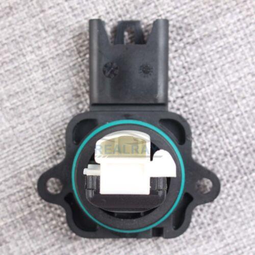New Mass Air Flow Sensor MAF for 2009-2014 BMW 328i xDrive 328i 2.0L I4 3.0L I6