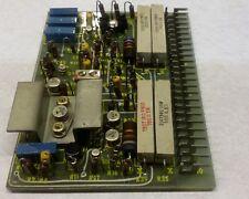 GE 1C3600AFGA1C   (LOC1185)